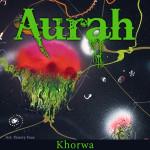 Aurah_Khorwav2SM