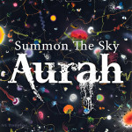 AURAH_SummonTheSky_EP_SMALL